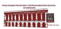 Weekend z miodem